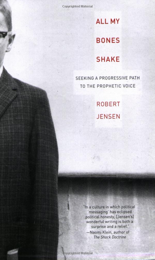 all-my-bones-shake-Robert-Jensen