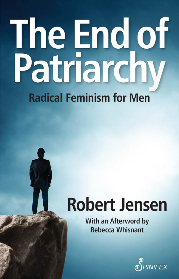 end-of-patriarchy-Robert-Jensen