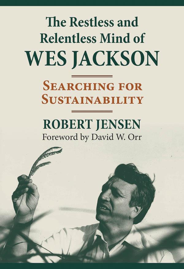 wes-jackson-Robert-Jensen