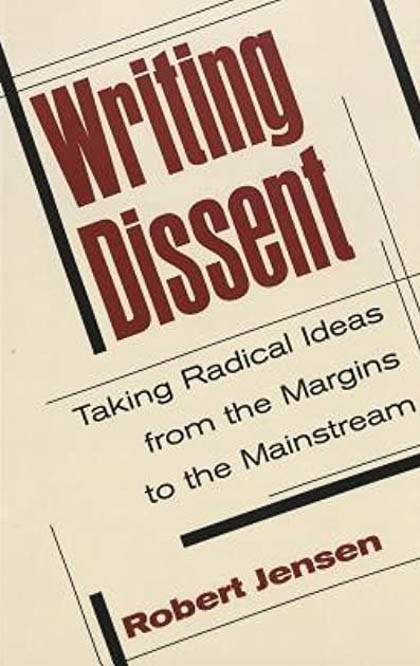 writing-dissent-Robert-Jensen